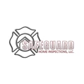 Safeguard Home Inspections, LLC