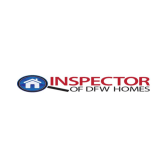 Inspector of DFW Homes