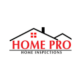 Home Pro Home Inspections
