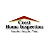Crest Home Inspection