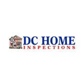 DC Home Inspections