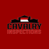 Cavalry Inspections