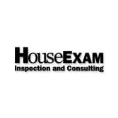 House Exam Inspection and Consulting