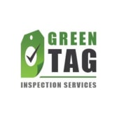 Green Tag Inspection Services