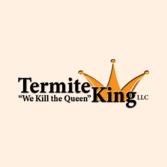 Termite King LLC