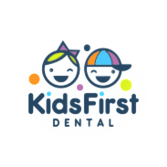 KidsFirst Dental