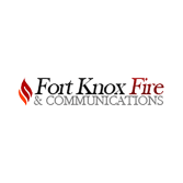Fort Knox Fire & Communications