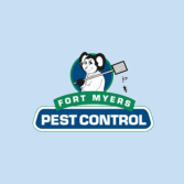 Fort Myers Pest Control