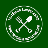 Fortsmith Landscaping