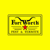 Fort Worth Pest & Termite Services