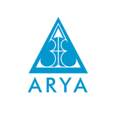 Aryavrat Infotech