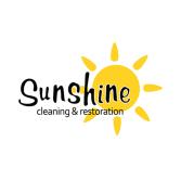 Sunshine Cleaning & Restoration