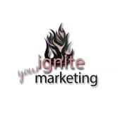 IgniteYourMarketing