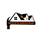 Roofs Arizona