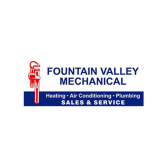 Fountain Valley Mechanical