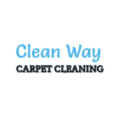 Clean Way Carpet Cleaning