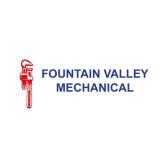 Fountain Valley Mechanical Inc,