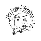 Four Legged Scholars LLC