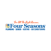 Four Seasons Plumbing and Sewer