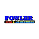 Fowler Heating & Air Conditioning, L.L.C.