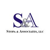 Stopa & Associates, LLC