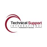 Technical Support International (TSI)