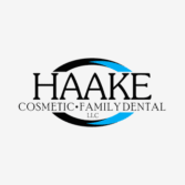 Haake Family Dental