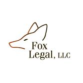 Fox Legal LLC