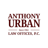 The Law Offices of Anthony Urban, P.C.