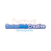 Boston Web Creative