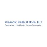 Krasnow, Keller & Boris, P.C.