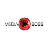 MediaBoss