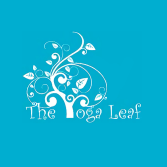 The Yoga Leaf