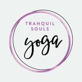 Tranquil Souls Yoga