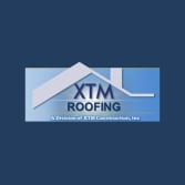 XTM Roofing