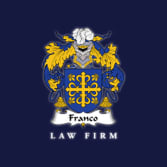 Franco Law Firm