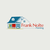 Frank Nolte Painting