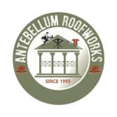 Antebellum Roofworks Co Inc