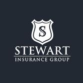 Stewart Insurance Group