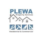 Plewa Property Services