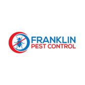Franklin Pest Control Inc.