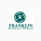 Franklin Physical Therapy