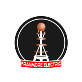 Franmore Electric