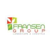 Fransen Group