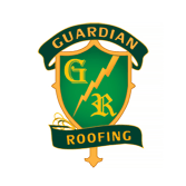 Guardian Roofing of Denver