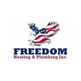 Freedom Heating and Plumbing