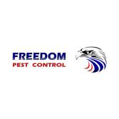 Freedom Pest Control