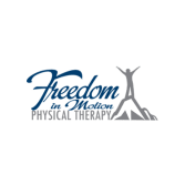 Freedom in Motion Physical Therapy