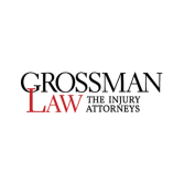 The Grossman Law Firm, LLC