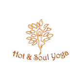 Hot & Soul Yoga GinNamaste LLC